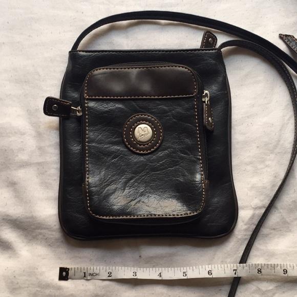 Mouflon Sacs Bags Canada Bags  b97f04edd100f